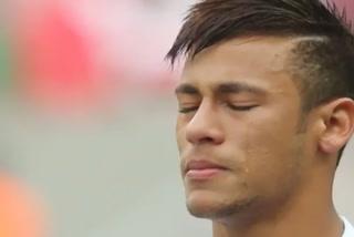 Neymar anuncia el fin de su noviazgo con Bruna Marquezine