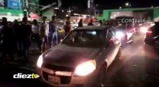 Llega ayuda a personas desvastadas por terremoto en México
