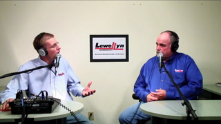 Workplace Safety Show – Ep. 01 (Pt. 2) – Arc Flash & NFPA 70E Basics