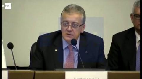 Combate a corrupción encarcela por primera vez un expresidente de Petrobras