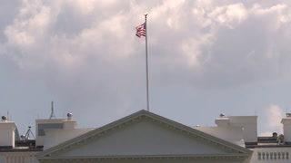 EEUU sanciona a Rusia por injerencia en elección presidencial