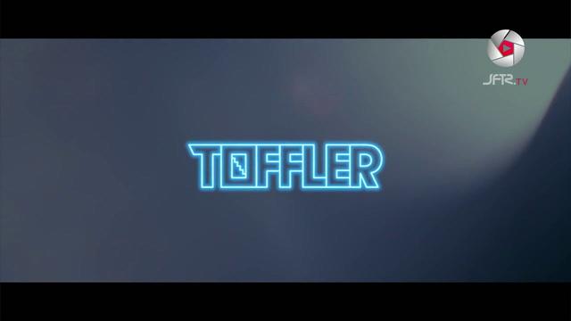 Toffler MK Aftermovie