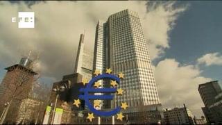 La Comisión Europea multa a cártel bancario