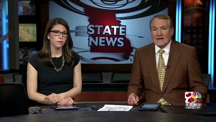 student loans financing bill