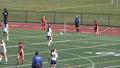 Syosset vs Plainview Semi Final Match