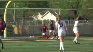 VIDEO: Kickapoo 2, Rolla 1