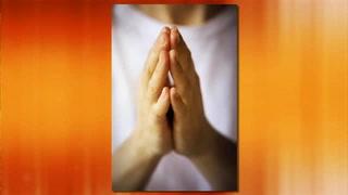 FSU Professor Researches the Power of Prayer