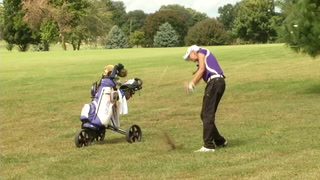 Ozark Conference Golf Tournament