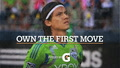 MLS One on One: Own the First Move – Fredy Montero