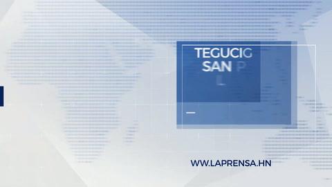Nacionales - Noticiero LA PRENSA Televisión
