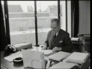 Haaren rond 1960 (29)