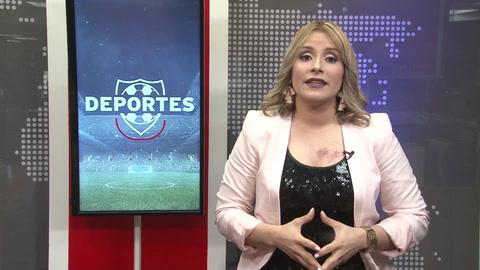 Deportes, resumen del 17-7-2018. Zinedine Zidane llega como asesor de la Juventus