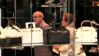 La industria de lujo se instala en Cuba