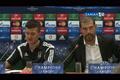 Bilic ve Wenger maç hakkında neler söyledi ?