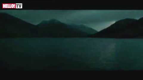 Trailer: \'Harry Potter and the Deathly Hallows\'