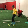 Kam Training