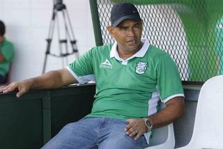 Jorge Lozano: