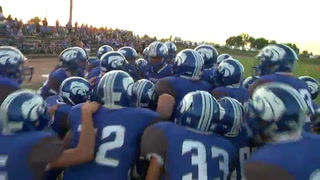 Joe Hickman recaps Greenfield, Sarcoxie wins