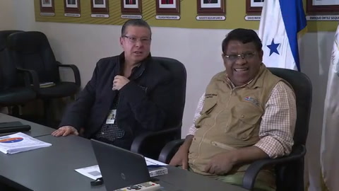 Tribunal electoral de Honduras abre estudio de impugnaciones
