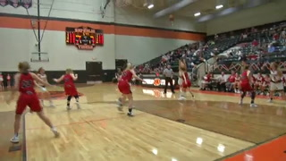 Ozark 65, Republic 46