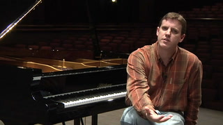 FSU Music Theorist brings music into the equation