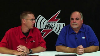 Workplace Safety Show – Ep. 22 – Pricing for an Arc Flash Analysis