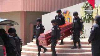Emboscada en Guerrero deja seis muertos