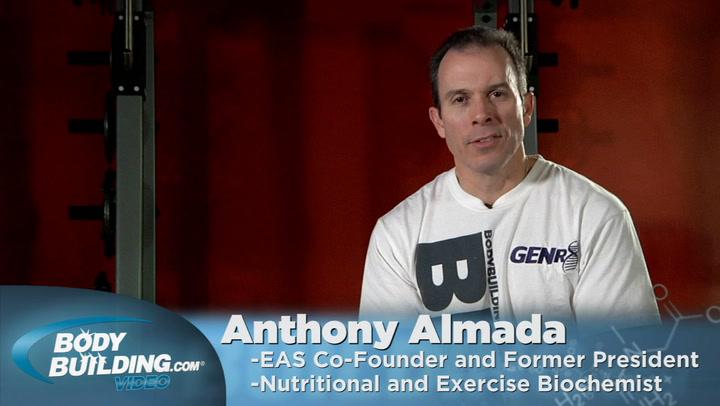 Bodybuilding.com Guide to Arginine