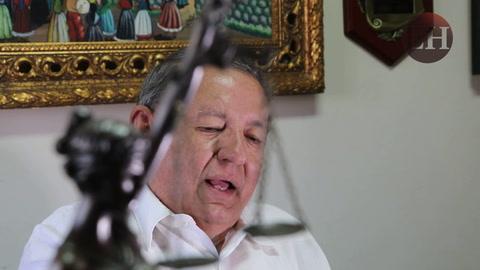 Entrevista: Guillermo Pérez-Cadalso en Tic-Tac