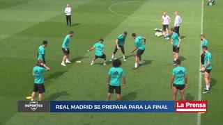 Deportes LA PRENSA Televisión