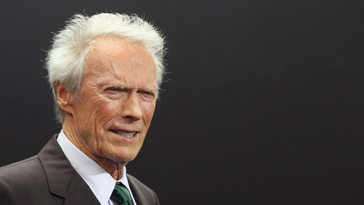 Million Dollar Baby: Peek Inside Clint Eastwood's $9.75M Pebble Beach Palace