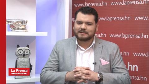 Tendicias - Noticiero LA PRENSA Televisión