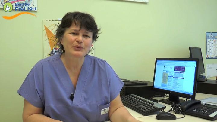 Neonato prematuro: tutto quello che c'è da sapere