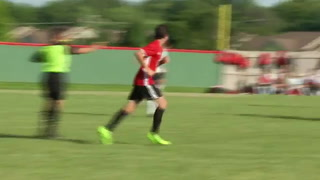 VIDEO: Laquay 4, New Covenant Academy 2