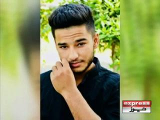 کراچی کے نوجوان کرکٹر نے ڈراپ ہونے پر خودکشی کرلی