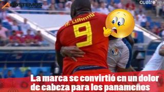 EHmojicrónica: Bélgica vence a Panamá cómodamente