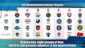 U18 Development Academy Playoff Preview