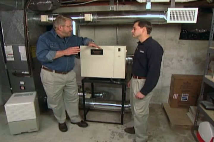How To Install A Dehumidifier For The Whole House Diy Projects. How To Install A Dehumidifier For The Whole House Diy Projects Videos. Wiring. York Dehumidifier Whole House Diagram At Scoala.co