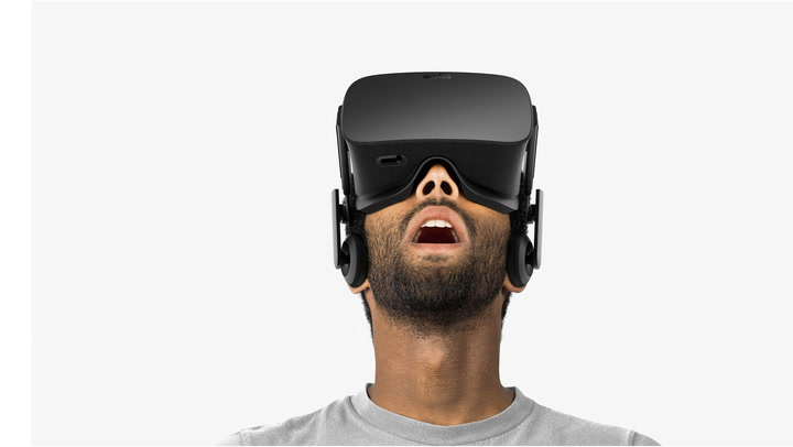 3 Tips On Designing For VR, From Google