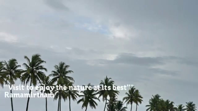 Alappuzha (Alleppey) Videos-Alappuzha (Alleppey) Tourism | Travel Guide | Reviews | Hotels | Video