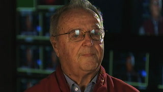 Bowden speaks about his departure from FSU