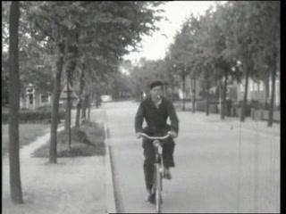 Haaren rond 1960 (5)