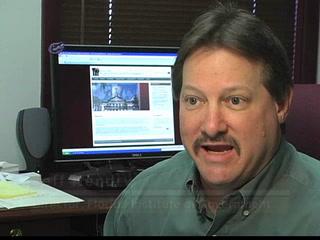 Florida State brings rural areas online