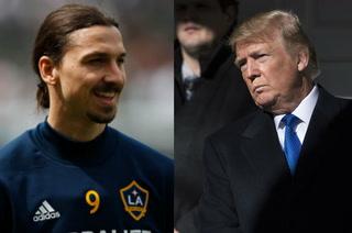 La imponente respuesta de Zlatan que le está dando la vuelta al mundo