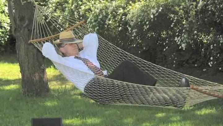 Hoveniersbedrijf G Weultjes - Bedrijfsvideo