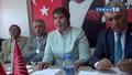 CHP çelengini kaldıran Kütahya Valisi'ne sert tepki