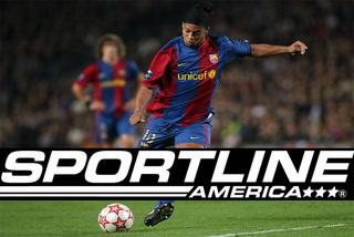 ¡Extraordinario! Estas son las mejores jugadas de Ronaldinho