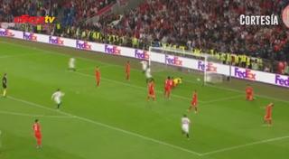 OFICIAL: Unai Emery, nuevo técnico del Arsenal de Inglaterra