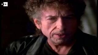 Bob Dylan envía al fin discurso de aceptación del Nobel