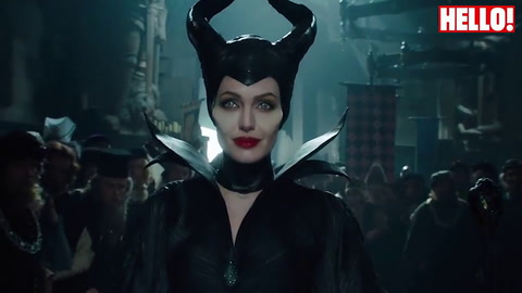 Trailer: Maleficent